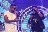 Your Career Will Go Down In Jesus' Name – Shatta Wale Tells Sarkodie