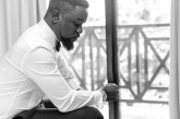 Sarkodie – My Advice (Lyrics)