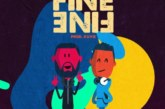 M.anifest Ft. Olamide – Fine Fine (Prod. By Kuvie)