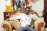 Shatta Wale – The Lips