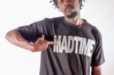 I'll Be Present At Shatta Wale's 'Reign' Album launch – Kwaw Kese