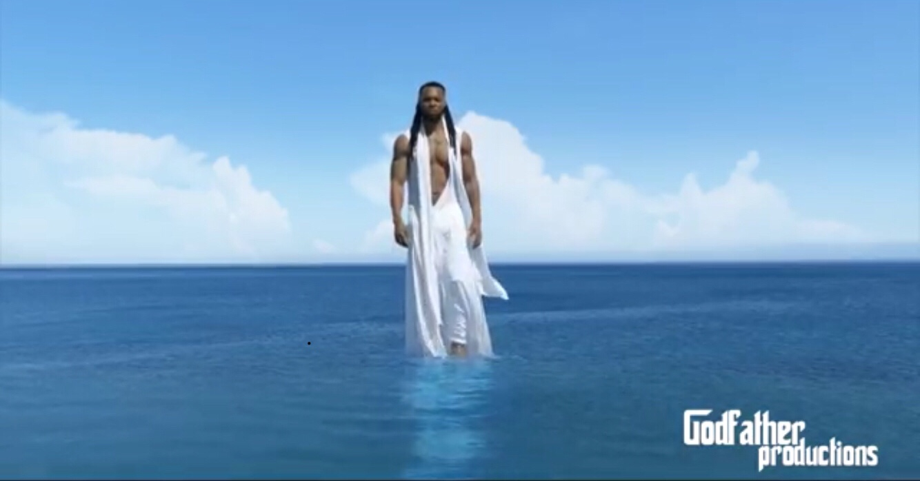 Flavour – Chimamanda (Official Video)
