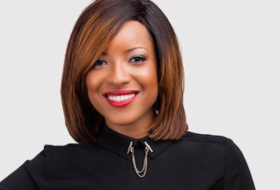 I can have a threesome with my friend – Joselyn Dumas (Watch full video)