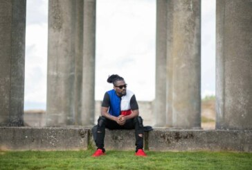 Africa 1 Media issues official statement on why Samini didn't perform at S-Concert 2017