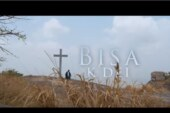 Bisa Kdei – Hammer (Official Video)
