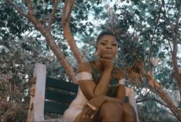 Kuami Eugene – Confusion (Official Video)