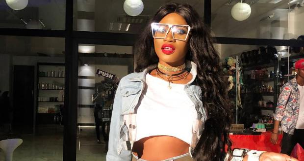 Eazzy ft Shatta Wale - Power (Behind The Scenes)