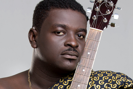 Check yourself before you criticize Zylofon Media – Kumi Guitar tells Afia Schwarzenegger