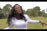 Getrude Bedai – Ma Wanigye (Official Video)