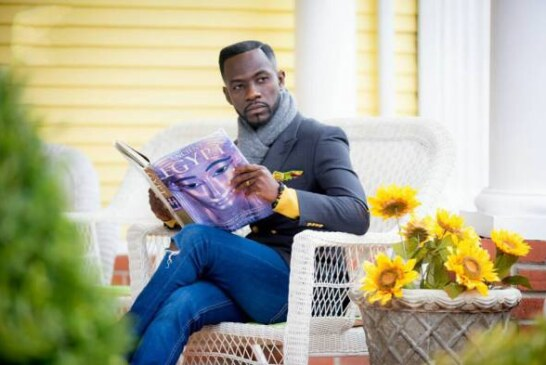 CNN Can Go To Hell If We Play More Ghanaian Songs – Okyeame Kwame