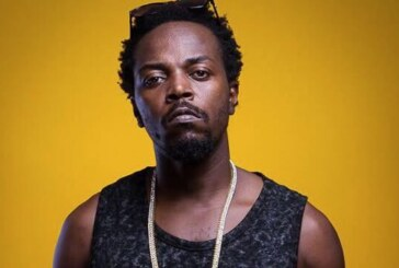 Kwaw Kese Ft. Professor Jay – Who Be You (Throwback)