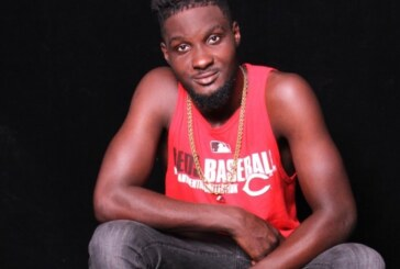 All You Need To Know About Ghana's Fastest Rising Multi Talented Musician Kofi Byble