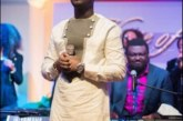 Joe Mettle To Minister At Gospel Goes Classical Concert in South Africa