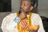 Samini Looks Forward For A Collaboration With DopeNation