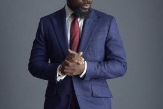 Sarkodie Cries Over Bad Roads Claiming The Lives Of Ghanaians