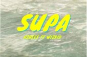 R2bees Ft. Wizkid – Supa (Prod. By Killmatic)