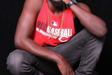 Kofi Byble Drops His Much Anticipated Video