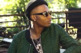 I Can Never love One Woman – Wizkid Discloses