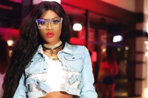 I Never Exchanged Sex For Fame – Eazzy