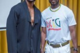 Kwabena Kwabena Has A Sex Appeal With A Great Voice – Okyeame Kwame