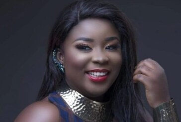 My Lifestyle Is Different, I'm Not A Slay Queen – Maame Serwaa
