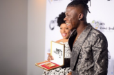 I Have A Dream To Feature Rihanna – Stonebwoy