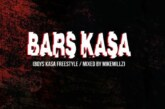 TeePhlow – Bars Kasa (Boys Kasa Freestyle)(Mixed by MikeMillz)