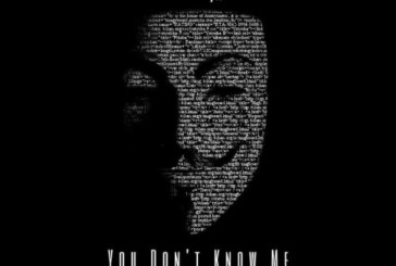 Quodjoe Efson ft. Alka – You Don't Know Me (Prod By. Syndrome)