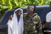 I Prefer Lilwin Feature To Shatta Wale – Stonebwoy Breaks Silence