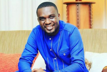 Joe Mettle To Thrill Audience At Praise Jam Thanksgiving