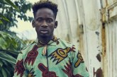 Share Opportunities For Upcoming Stars To Also Get Up : Mr. Eazi Advises Popular Stars