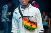 Kofi Kinaata To Organise Mini Football Tournament In Takoradi