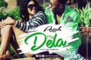 Article Wan – My Dela (Prod. by MOG Beatz)