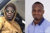 Shatta Wale Replies Prophet Adom On His Death Prophecy