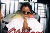 Ratty Beatz – Blessings (Prod. By Ratty Beatz)