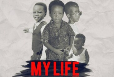 Trigmatic Ft. M.anifest x Worlasi x A.I  – My Life (Remix)