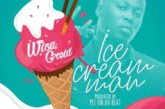 Wisa Gried – Ice Cream Man (Prod. By Pee Gh)