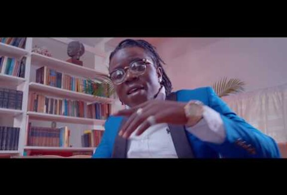 Ratty Beatz – Blessings (Official Video)