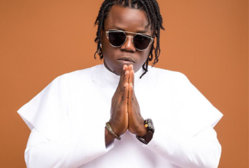 Music Producers Deserve Much More Credits Than What They Are Getting In Ghana – Ratty Beatz