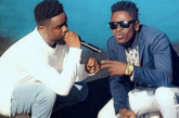 Sarkodie explains why he composed 'My Advice' song for Shatta Wale