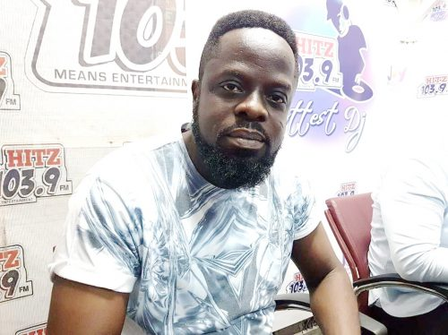 'Russia Will Fight With United States' - Ofori Amponsah Prophesies