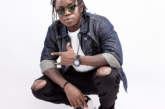I Dont Have A Competition In This Industry – Ratty Beatz