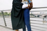 I'm not dating my girlfriend because of her father's wealth – Mr. Eazi