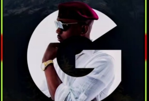 Busy Signal – Great Men (Prod. By Dameon Gayle)