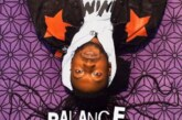 Pappy Kojo Ft. Joey B & Nshona Music – Balance (Prod. by Nova)