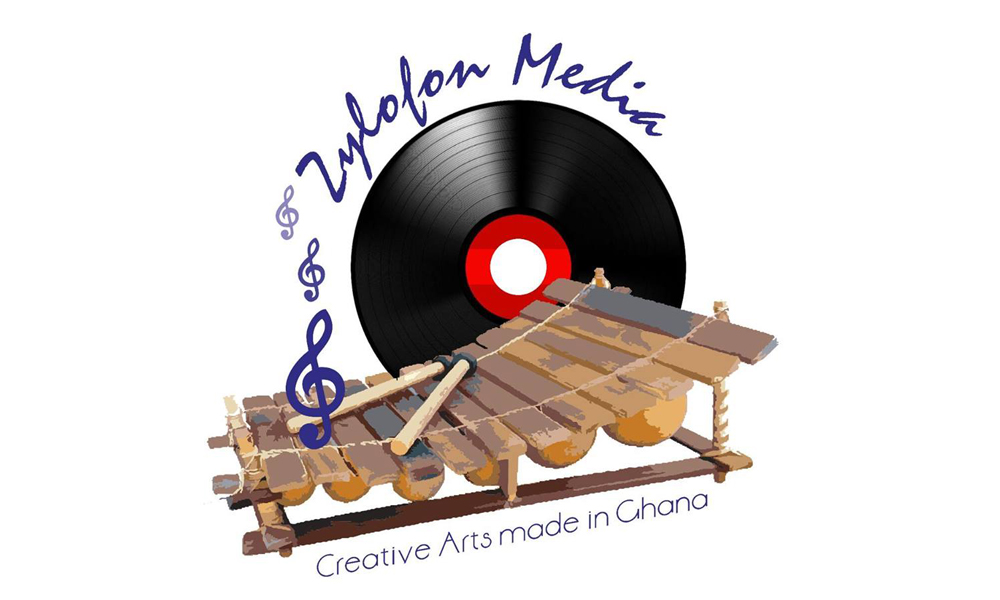End your contract if you are not happy – Zylofon Media to artistes