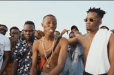 J.Derobie – Poverty (Official Video)