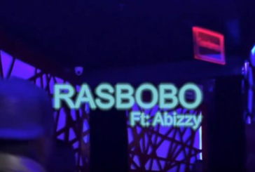 Ras Bobo Ft. Abizzy – Move Your Body (Official Video)