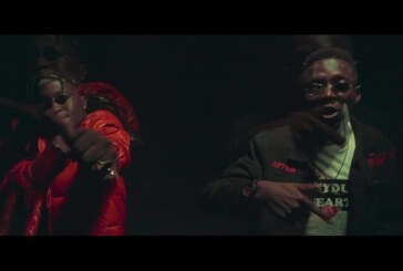 2Kornerz Ft Rudebwoy Ranking – Party Up (Official Video)