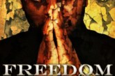 Burna Boy – Freedom